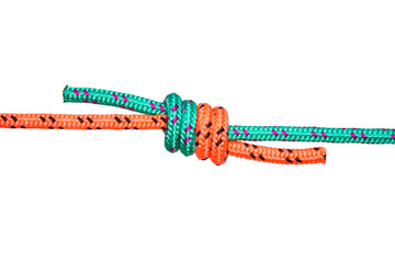 """Rope knot """"grepwin"""""""