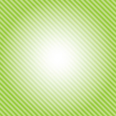 Green Abstract Background with copy space