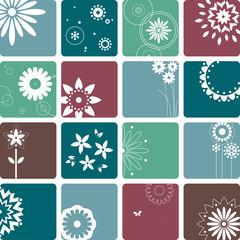 floral_icons_set
