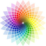 color_wheel_swirl - 63378974