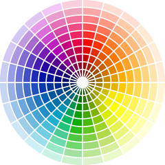 color_wheel_light