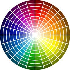 color_wheel_dark