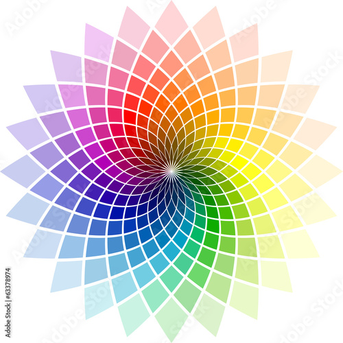 color_wheel_swirl