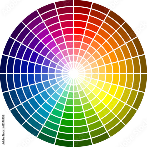 color_wheel_dark