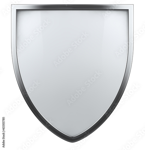 White Shield