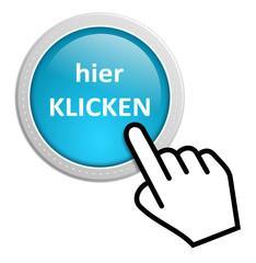 Button Cursor Klick