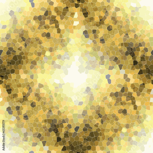 texture seamless (EPS 8) america ancient background wallpaper cu