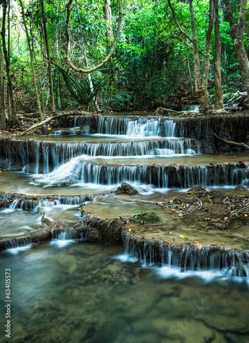 wodospad-w-glebokim-lesie-w-huay-mae-khamin-kanchanaburi