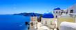 Oia Santorini Greece Europe - 63407990