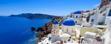 Oia Santorini Greece Europe - 63407991