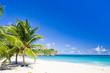 Foul Bay, Barbados, Caribbean