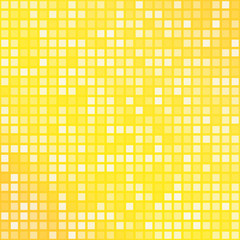 Colorful dotted vector background