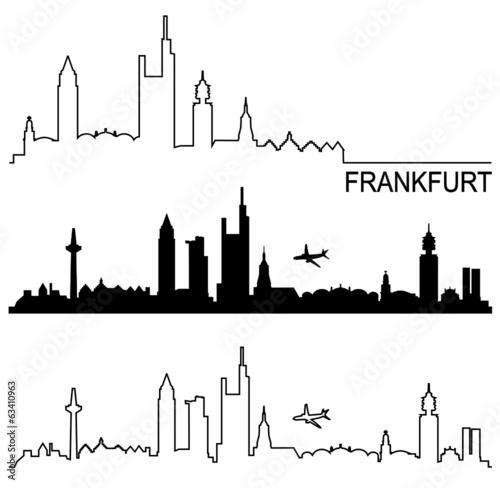 homemade bdsm silhouette frankfurt