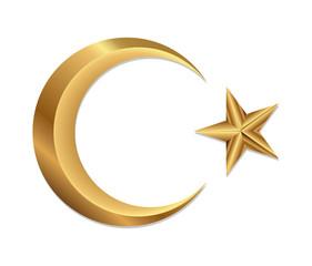 Altın Ay Yıldız