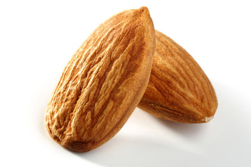 Two Almond