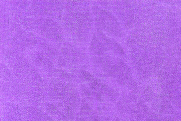 purple organza macro fabric texture