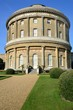 Ickworth Hall in portrait aspect