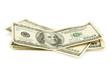 cash - 63434774