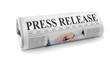 Press Release - 63434986