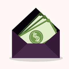 Mail design