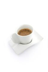 tazzina da caffè