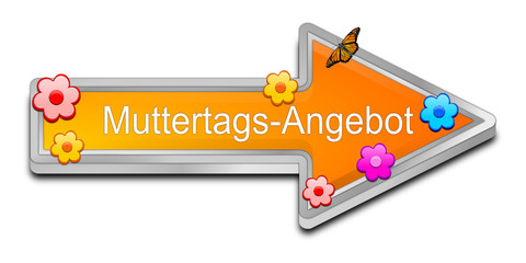 Muttertagsangebot