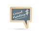 crowdfunding , financement participatif,