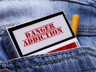 dépendance au tabac,faites-vous aider