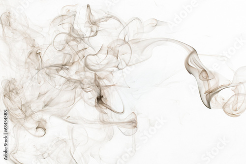 smoky abstraction number eleven