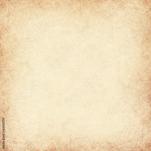 Foto op Plexiglas Retro Grunge background or texture