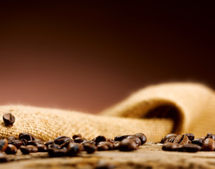 ambiente tipico da caffe'