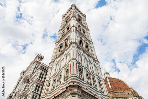 katedra-we-florencji