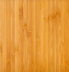 Bamboo laminate flooring texture