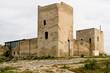 Sardegna, Cagliari, Castello di San Michele