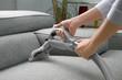 Vacuum cleaner - 63472562