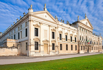 villa pisani stra venezia 112 a