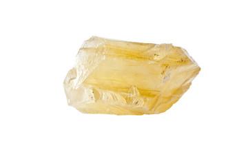 minerale di calcite
