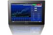 Tablet Finanza_001