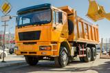 tipper truck - 63485300