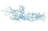Wasser 68