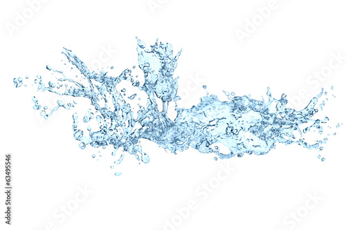 Wasser 68 - 63495546