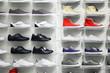 Sneakers - 63496393