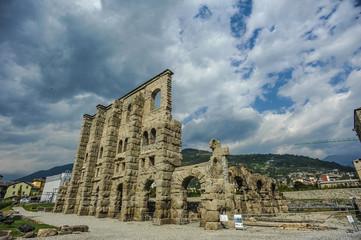 archeology finds Etruscan Etruscan Roman Tuscan Italian