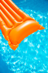 pool life 4