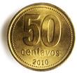 Peso argentino Argentinischer argentin アルゼンチン・ペソ