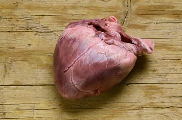 Heart Cuore Corazón Hart Herz сердце