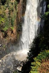 Thomson's Falls, Kenya
