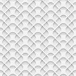 Seamless Grid Background