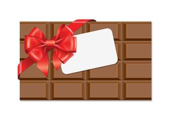 Кондитерские изделия. Шоколад