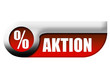 Aktion! Button, Icon